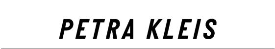 PETRA KLEIS